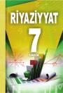 """""""Riyaziyyat"""" fənni üzrə 7-ci sinif üçün dərslik"""